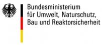 BMUB-Logo_deutsch_CMYK_120